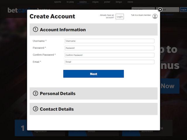 Современные Слот Машины В Интернете Бонус За Регистрацию На Счет